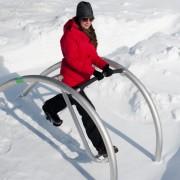 aparat-fitness-ski-sf103-f