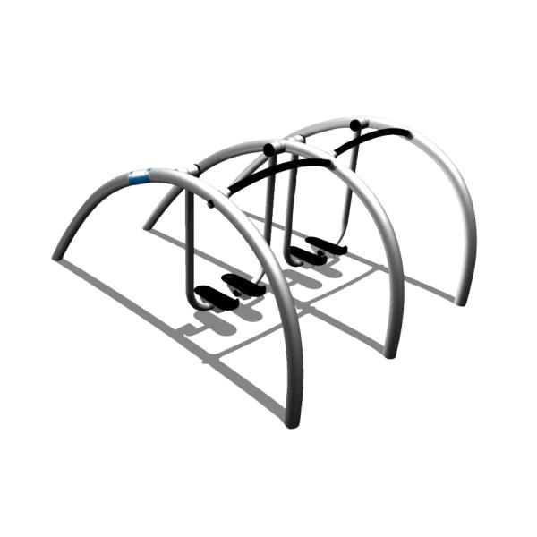 aparat-fitness-ski-sfk105-a
