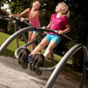 aparat-fitness-ski-sfk105-b
