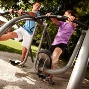 aparat-fitness-ski-sfk105-d