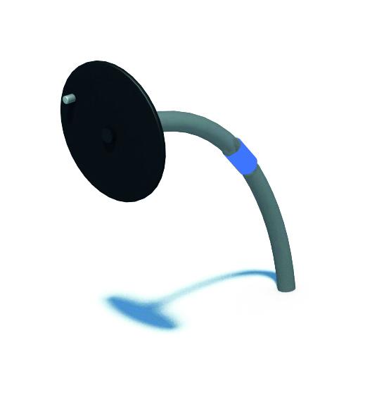 aparat-fitness-volan-sfk112-a