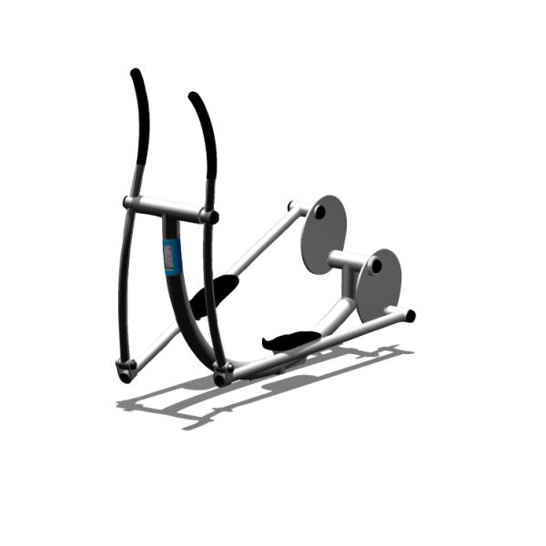 bicicleta-eliptica-sfk106-a