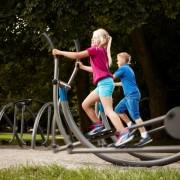 bicicleta-eliptica-sfk106-b