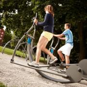 bicicleta-eliptica-sfk106-d