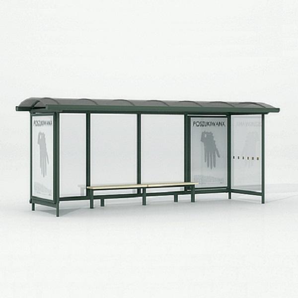 statie-de-autobuz-umm100-a