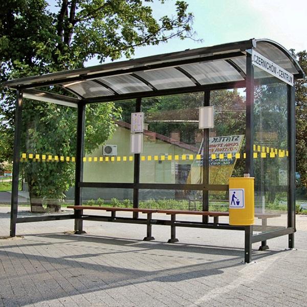 statie-de-autobuz-umm100-d