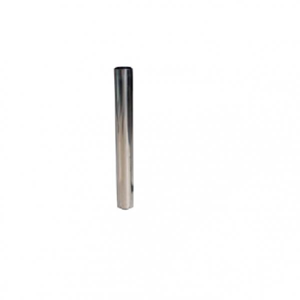 stalp-delimitator-umm226-1a