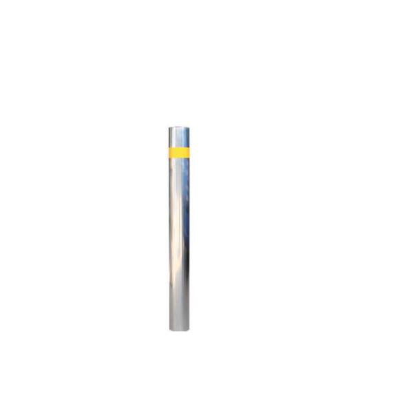 stalp-delimitator-umm228-1a