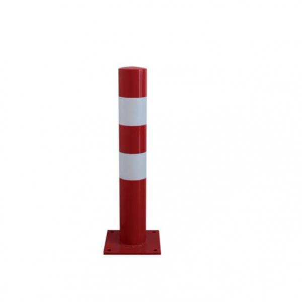stalp-delimitator-umm230a
