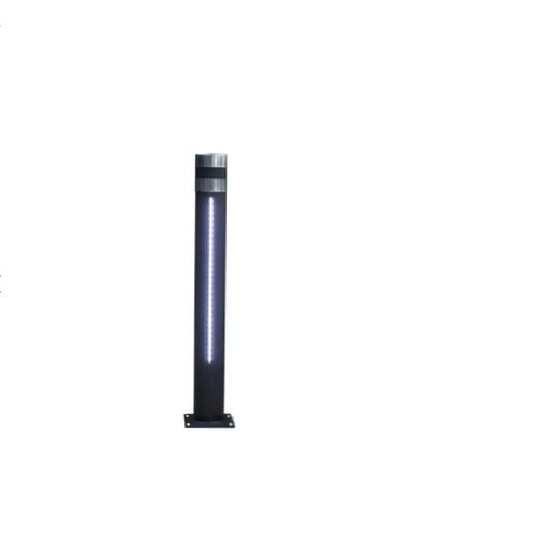 stalp-delimitator-umm234a