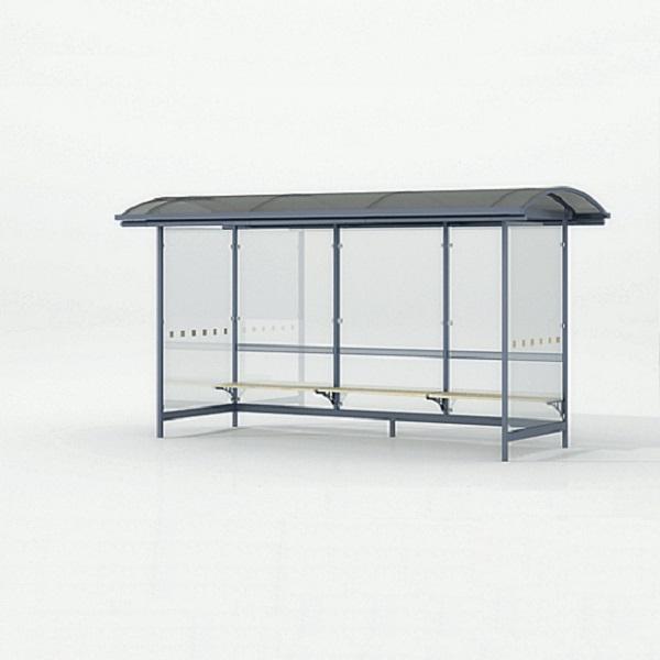 statie-de-autobuz-umm107-a