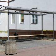 statie-de-autobuz-umm107-c