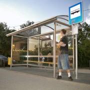statie-de-autobuz-umm107-d