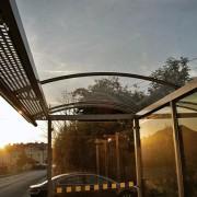 statie-de-autobuz-umm107-f