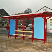 statie-de-autobuz-umm138-e
