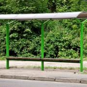 statie-de-autobuz-umm143-b
