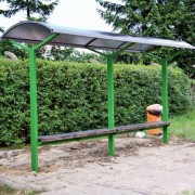 statie-de-autobuz-umm143-c