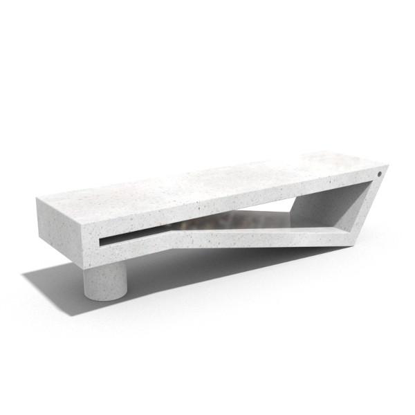 banca-beton01-1920x500x450