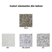 culori-beton-alb-maro-600×600