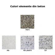 culori beton alb-maro 600×600