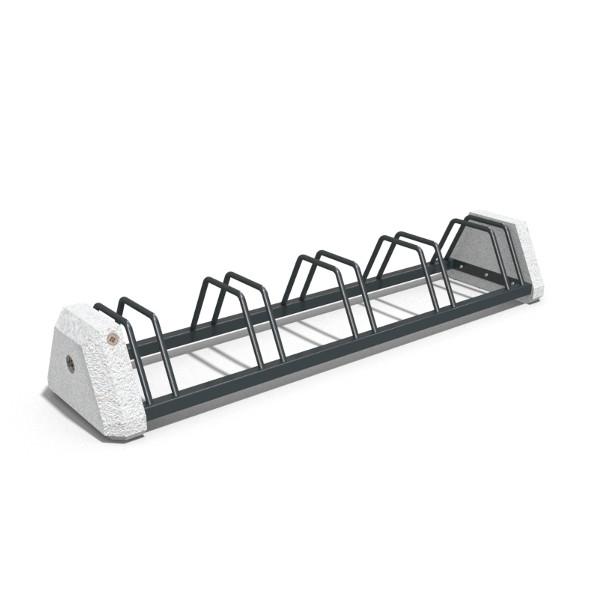 suport-biciclete01-1760x430x280