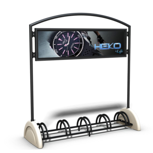 suport-bicicleta01-umm271