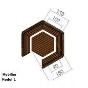 mobilier01-umm718