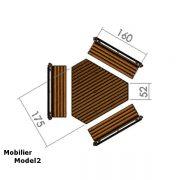 mobilier02-umm718