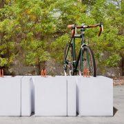 rastel bicicleta um025 urban