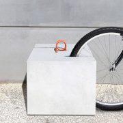 rastel bicicleta um025 urbanmarket.ro