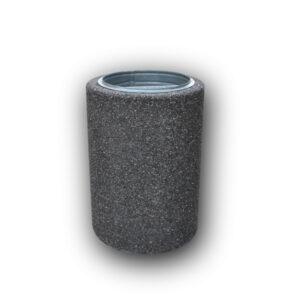Cos din beton UM379