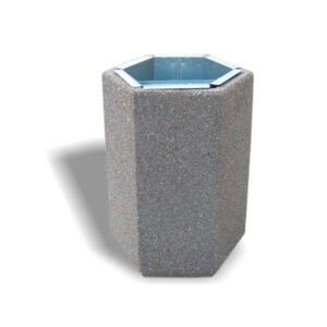 Cos din beton UM383