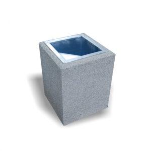Cos din beton UM391
