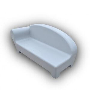 Canapea din beton UM641