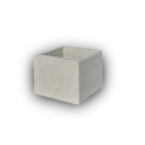 Jardiniera din beton UM362