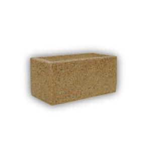 Jardiniera din beton UM364