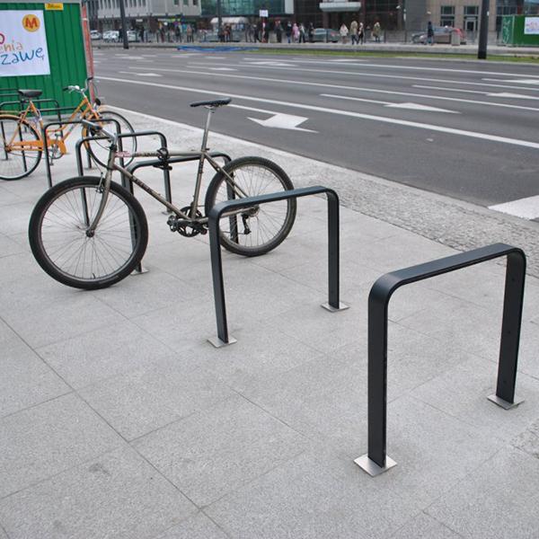 rastel biciclete UM604 urban market