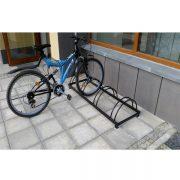 rastel biciclete UM608 urban market ro