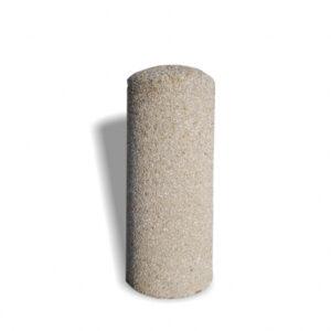 Stalp stradal din beton UM234