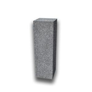 Stalp stradal din beton UM328