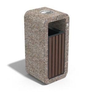 Cos din beton ET241