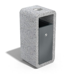 Cos din beton ET242