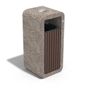 cos din beton ET243