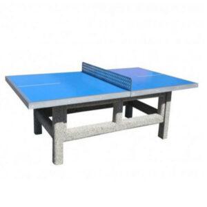 Masa de tenis din beton ET901